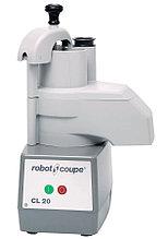 Овощерезка ROBOT COUPE CL30 BISTRO 2202 с набором дисков RU6