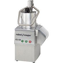 Овощерезка ROBOT COUPE CL52