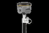 GNSS приемник SOUTH Galaxy G1 Plus Comnav
