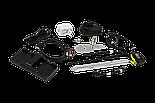 GNSS приемник SOUTH Galaxy G6, фото 3