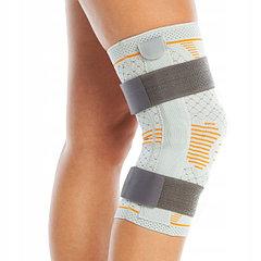 Стабилизаторы колена, ноги и голени / ортезы