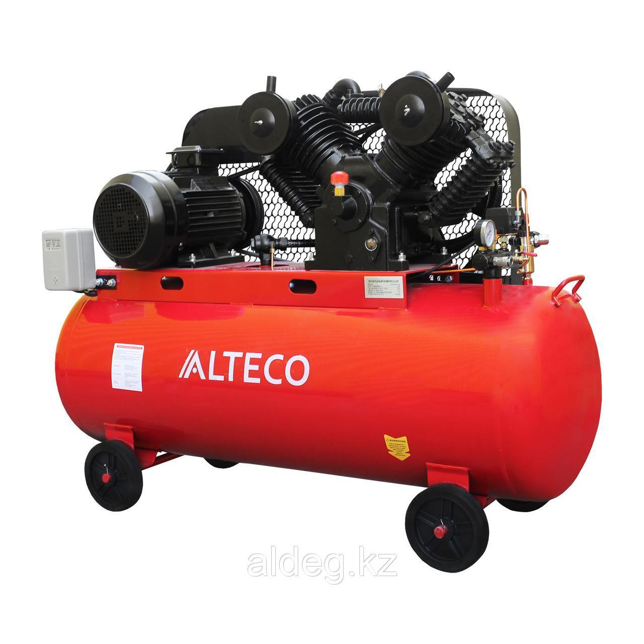 Компрессор ACB-300/1100 ALTECO Standard