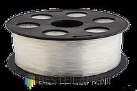 PETG-пластик (филамент) 1,75 мм. Bestfillament (1 кг.) цвет натуральный (прозрачный)