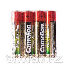 Батарейка CAMELION Plus Alkaline LR03-SP4