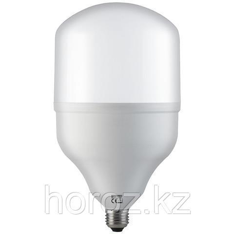 Светодиодная лампа Torch-80 Watt