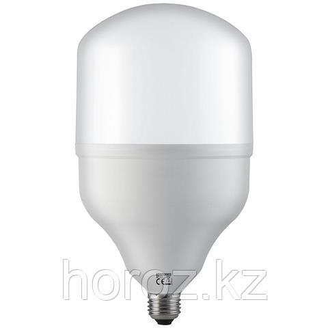 Светодиодная лампа Torch-100 Watt