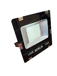 Светодиодный прожектор Berlin 100 W