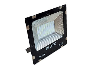 Светодиодный прожектор PLATO 300 W