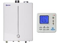 Газовый котел DAEWOO DGB - 400 MSC