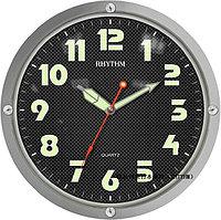 Настенные часы RHYTHM (CMG429NR19)