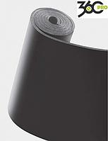 Изоляция рулонная Rizzolli Premium Roll Black G+ALU (клей+фольга) 25 мм*1000 мм