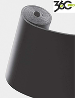 Изоляция рулонная Rizzolli Premium Roll Black G+ALU (клей+фольга) 32 мм*1000 мм