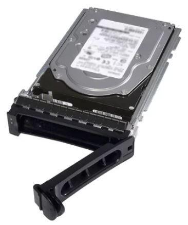 Жесткий диск DELL  (400-ATJZ)