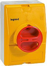 Выключатель Legrand 022173