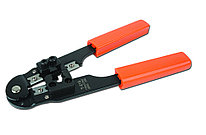 Инструмент Cablexpert T-210
