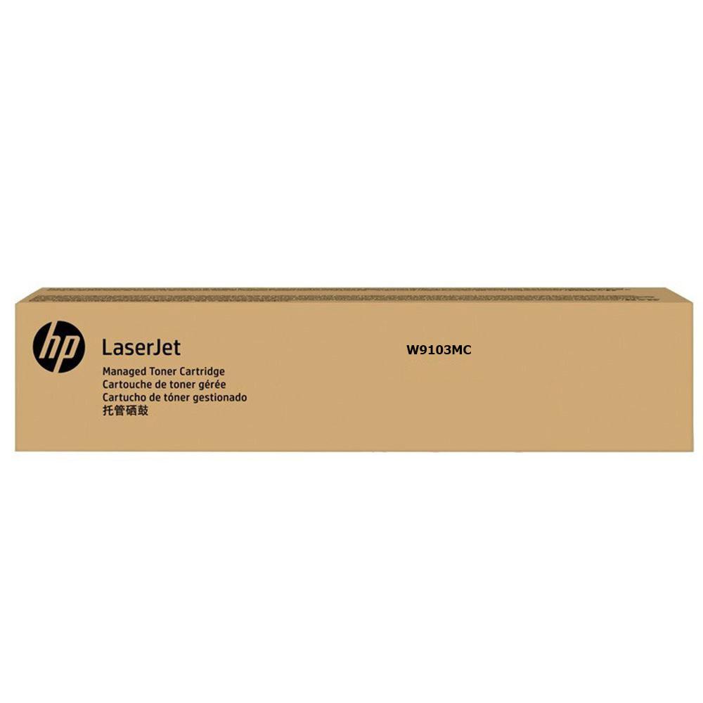 Картридж HP Europe W9103MC (W9103MC)