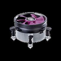 Вентилятор для CPU CoolerMaster i117 (RR-X117-18FP-R1)