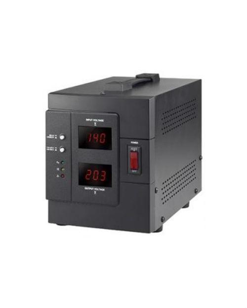 VOLTA AVR Pro 3000 Стабилизатор 3000 VA / 2400 W