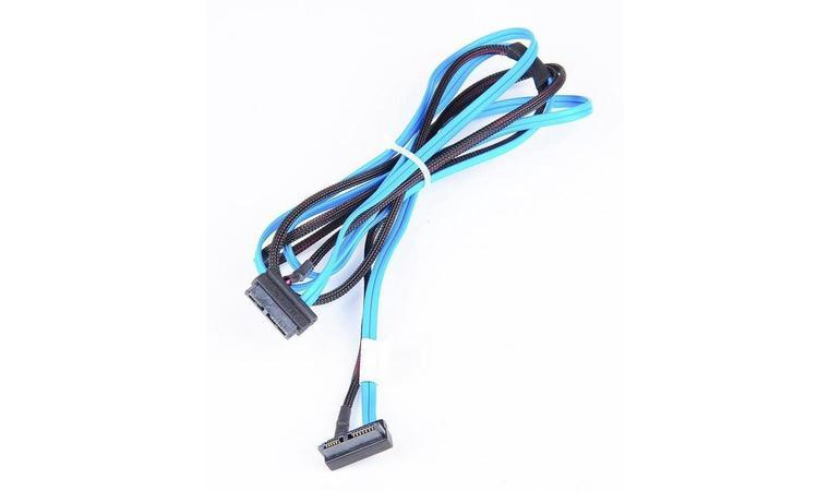 HP SATA Cable for DVD-Rom DL360 G6/DL380 G6-484355-003