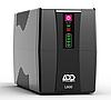 Источник Бесперебойного питания (ИБП) ADD POWER L1500