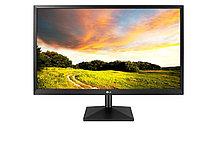 LG 24MK400H-B Монитор LCD 23.8''