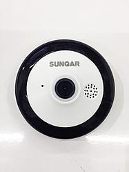Wifi камера 360
