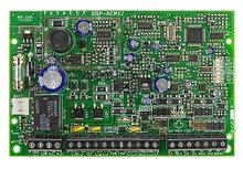ACM 24 - Модуль контроля доступа.