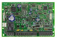 ACM 12 - Модуль контроля доступа.
