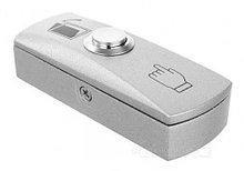AX014 - Кнопка выхода металлическая накладная.