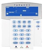 K37 - Беспроводная 32-х зонная иконная клавиатура с аккумулятором.