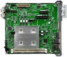 Hewlett Packard Enterprise ProLiant MicroServer Gen10 (873830-421), фото 3