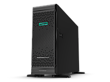 Hewlett Packard Enterprise ProLiant ML350 Gen10 (P11050-421), фото 3