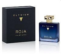 Roja Parfums Elysium 100ml