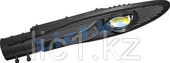 Светильник светодиодный уличный консольный  СКУ - 6 50 Вт