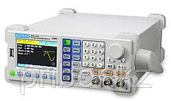 Генераторы сигналов на технологии DDS