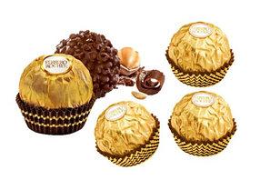 Конфеты Ferrero Rocher (Ферреро)  1кг