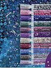 Гель-лак RockNail Insta Star #202 Britney, 10мл, фото 2