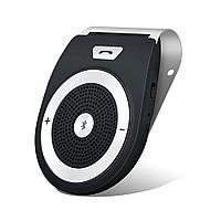 Noname Устройство громкой связи Bluetooth HandsFree Car-Kit на козырек