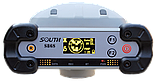 GNSS приемник SOUTH S86-S, фото 2