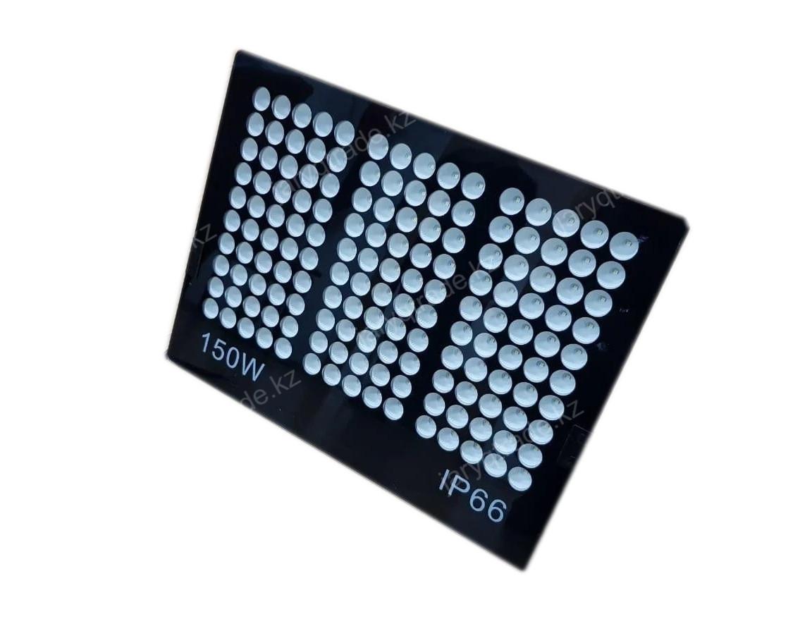 Светодиодный прожектор 150 W