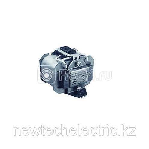 ПРА 1И  250  ДРЛ 44Н-003 (внутр)
