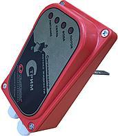 "Сигнализатор потока жидкости СПЖ (25-200)-0,63/1,6(3)-УН(G3/4).У2-""Стрим"""