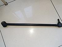 Рычаг задней подвески поперечный правый RAV-4 SXA10, SXA15