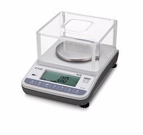 Лабораторные весы XE-300HR