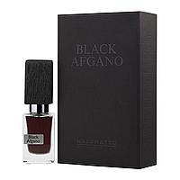 Nasomatto Black Afgano 30ml