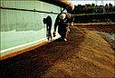 Полиуретановые покрытия из КАНАДЫ  ГИДРОИЗОЛЯЦИЯ, фото 2