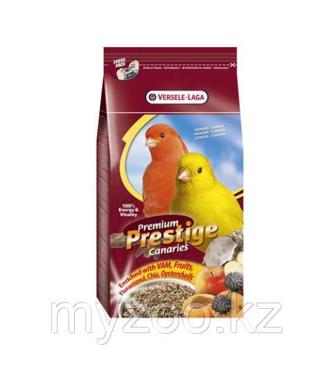 Versele-Laga Prestige Canaries Premium     Корм для  канареек  кг