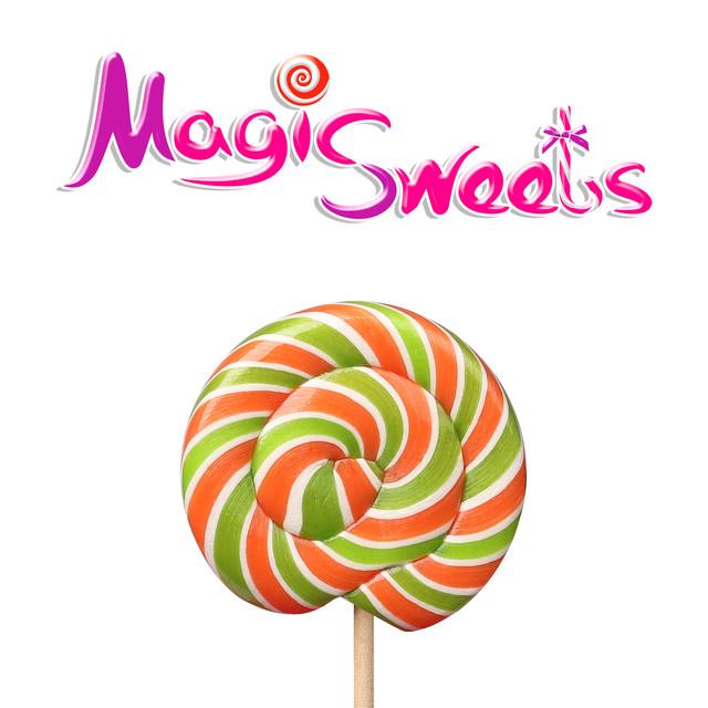 """ТМ """"Magic Sweets"""""""