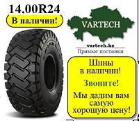 Шина 14.00R24 TRIANGLE TB516S E-4 T2 TL в Алматы