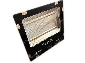 Светодиодный прожектор PLATO 500 W